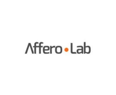 Affero-Lab