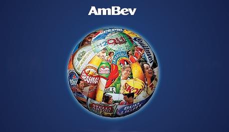 Ambev(2)