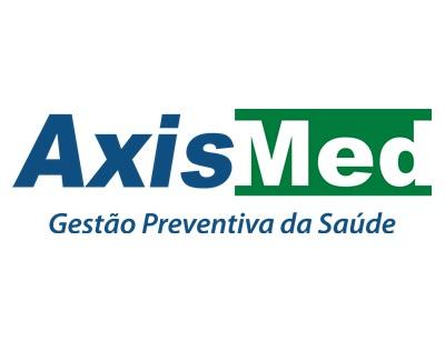 Axismed