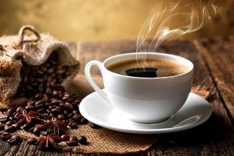 cafe seleto