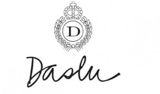 daslu