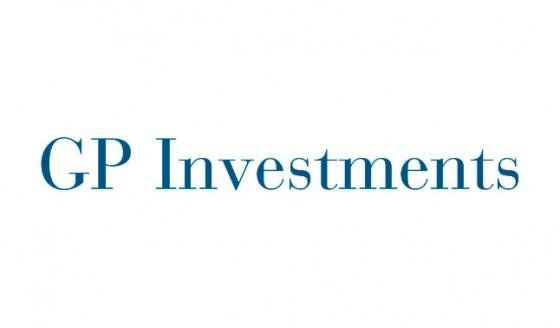 gp-investimentos