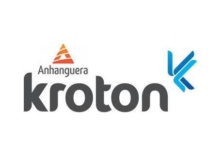 kroton 2