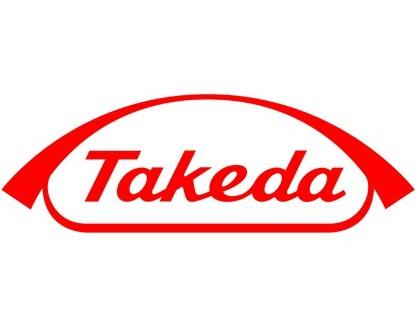 takeda3
