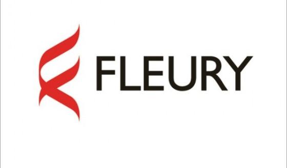 Fleury2