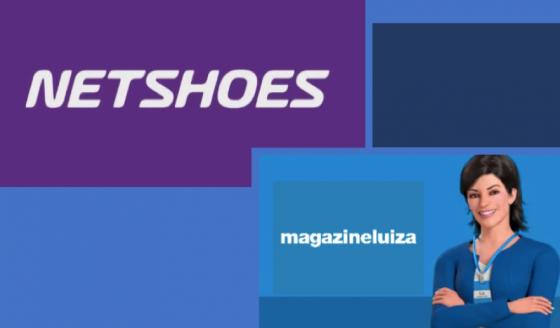 netshowes magazine