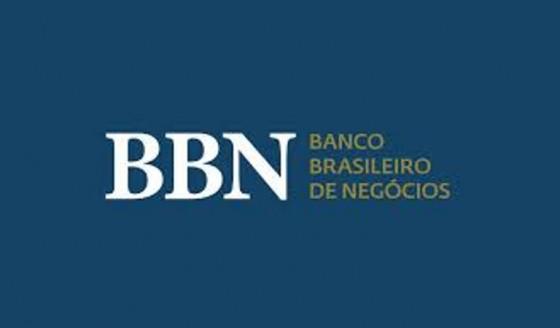 banco-brasileiro-de-negócios