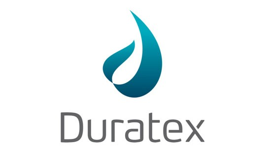duratex-share