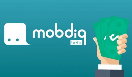 mobdiq