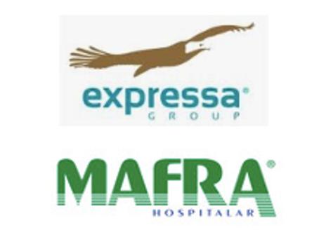 mafra expressa