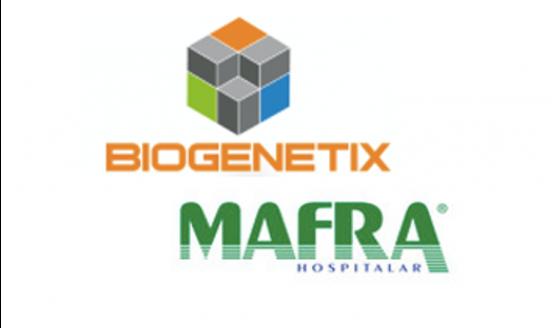 Biogenetix